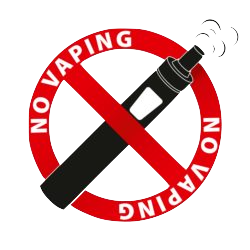 Anti-Vaping PSA