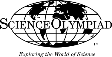 2020 Science Olympiad