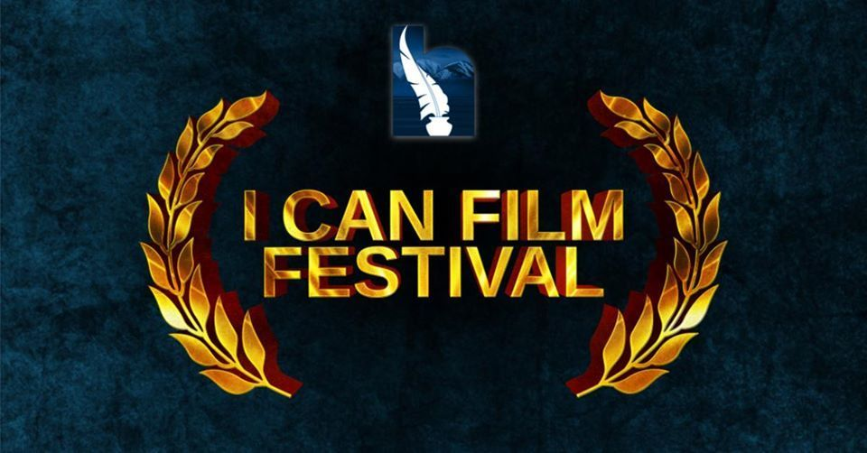 I Can Film Festival