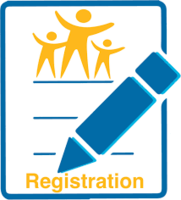 HCDS Registration
