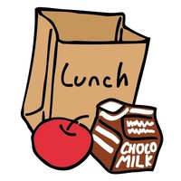 HUSD Lunch Pick-Up Sites