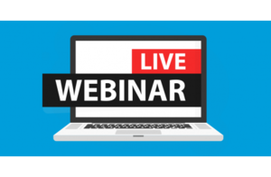 CTE Wednesday Webinars
