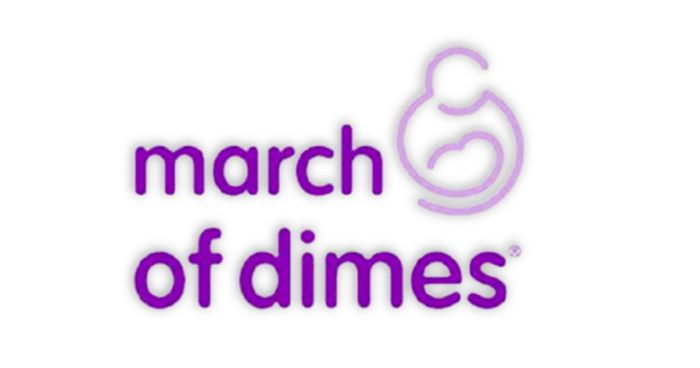 March of Dimes 2