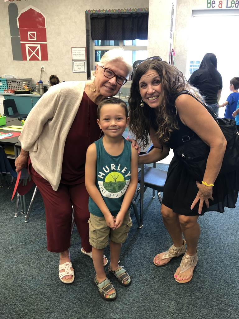 Grandparents Day-2