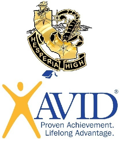 HHS AVID