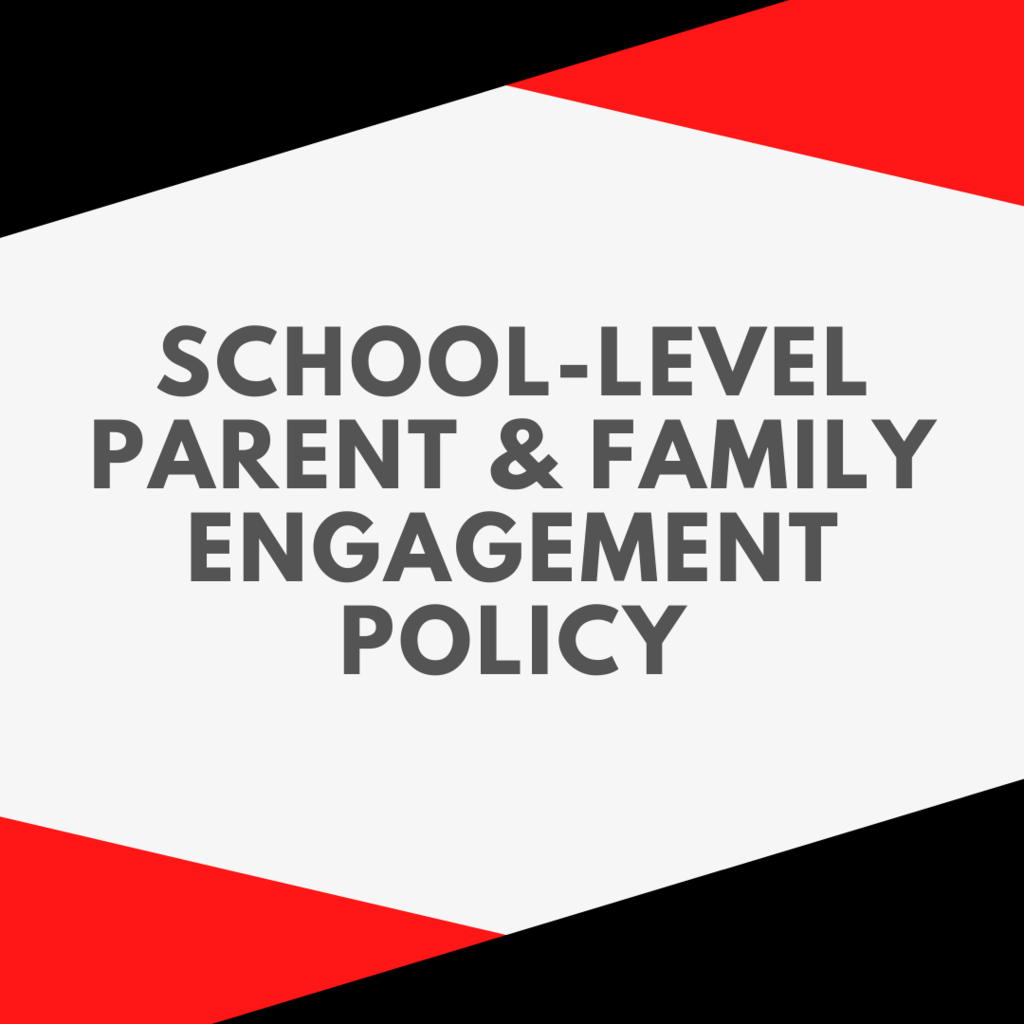 Engagement Policy