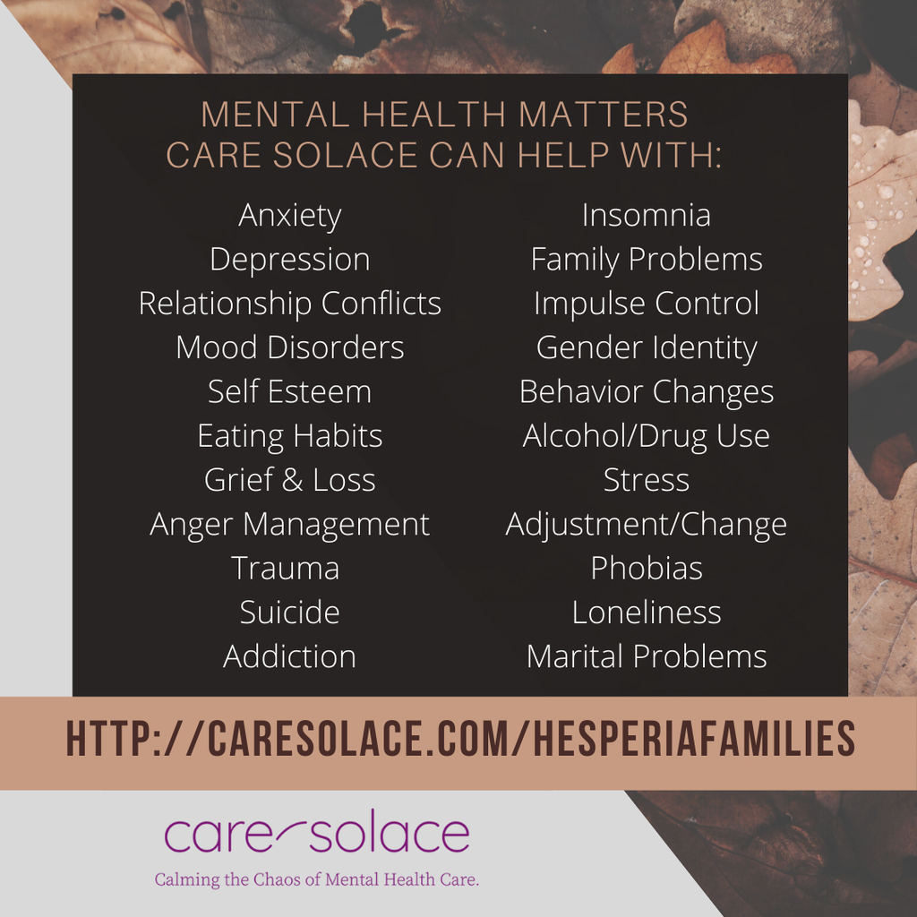 Care solace 3