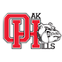 Oak Hills High School