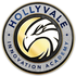 Hollyvale Innovation Academy