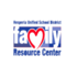Family Resource Center - Jodi Majourau