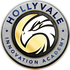 Hollyvale Elementary School